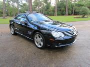 Mercedes-benz Only 59775 miles